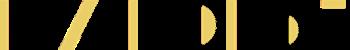 Manoesj